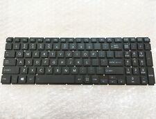 Toshiba Satellite Radius P55W-C5200 P55W-C5314 P55W-C5316 laptop keyboard keys