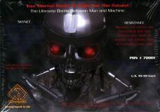 Terminator Starter Box Precedence NEW