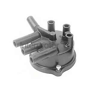 Genuine Intermotor Distributor Cap - 45570