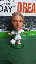 Luka Modric-Real Madrid, Personalizado Corinthian remodelar/Repintado