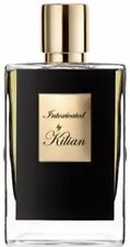 INTOXICATED BY KILIAN 50 Ml. Eau De Parfum. Neuf