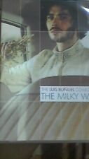 The Milky Way - The Luis Bunuel Collection - French World Cinema - Paul Frankeur