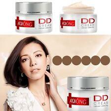 DD Cream Makeup Concealer Foundation Skin Care Make UP Beauty Korean Cosmetics