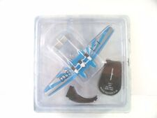 Limited Edition Diecast Commercial Airliners