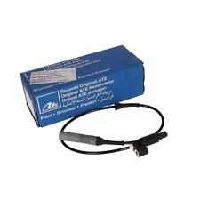 Sensor Raddrehzahl - ATE 24.0741-1103.3