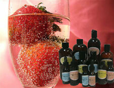 STRAWBERRY CHAMPAGNE Fragrance Aroma Candle Soap Making Supplie Spa Aromatherapy