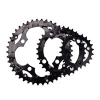 1pc 22T/32T/42T Bike Bicycle Chainring For Crankset RF