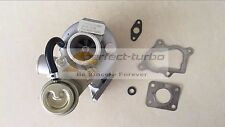 NEW TD03 TD03-7T 49131-02030 1G770-17012 Turbo For Kubota Earth Moving Excavator