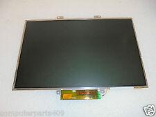"Dell Inspiron 8500 LG Philips 15.4"" LCD DISPLAY LP154W01 (B3) 0X4241 X4241"