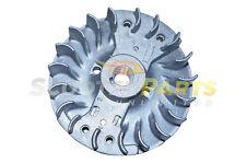 Flywheel HPI Baja 5B 5T Go-ped CY 23cc 26cc Fuelie Zenoah G230RC G260RC Motor