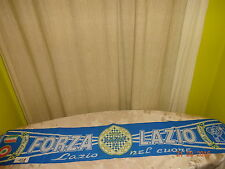 "Valencia C.F. Original Fan Schal ""VALENCIA C.F."" Neu"