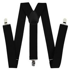 RED tie men/'s pacco da 6 Gangster Cravatta 20/'s 50/'s/'70 FANCY DRESS COSTUME