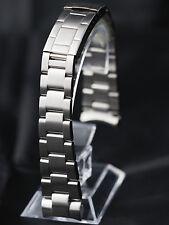 20mm Oyster, Diver, Submariner steel bracelet band 16613 16618 16803 16808