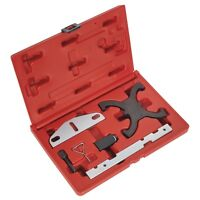 ENGINE TIMING LOCKING TOOL FITS FORD 1.6  VCT 303-393A 303-393 303-376B 303-1054