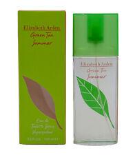 Green Tea Summer by Elizabeth Arden 3.3 / 3.4 oz Perfume for Women New In Box