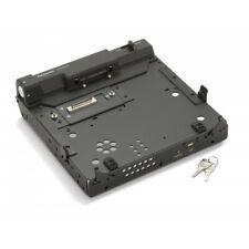 Panasonic Toughbook CF-18 / CF-19 CF-WEB184B Dock *Car Mounter-Dockingstation