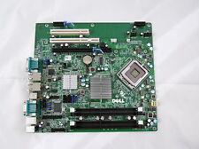 DELL Optiplex XE Desktop Intel Socket LGA775 Motherboard w/DDR3 Support (TNXNR)