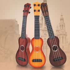 Kinder Gitarre Spielzeug Musikinstrument Kinder Geschenk Instrument Lehrreich