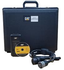 Genuine OEM - Cat® Communication Adapter Toolkit 538-5051