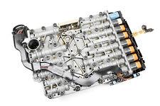 2012 AUDI A7 C7 3.0 - TRANSMISSION VALVE BODY / MECHATRONIC