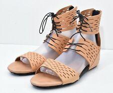 Machu Picchu Depresión Agarrar  Nike Gladiator Sandals for Women for sale | eBay