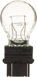 Turn Signal Light Bulb-Standard - Multiple Commercial Pack Philips 3457CP
