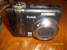 KODAK EASY SHARE  Z1285  DIGITAL CAMERA HIGH DEFINITION