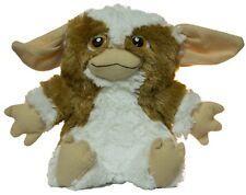 Gremlins 11 Inch Super Soft Gizmo Mogwai Plush Toy