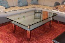 couchtische aus marmor günstig kaufen | ebay - Marmor Wohnzimmer Tische