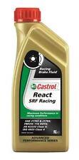 Oli, fluidi e lubrificanti Castrol per veicoli