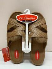 Okabashi