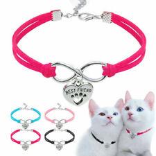 Collar estándar para gatos