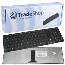 Deutsch QWERTZ Tastatur Keyboard DE für Asus A93 A95 K93 K95 X93 Serien