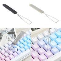Keycap Puller Keyboard Key Remover Steel Wire Keypuller For Mechanical Keyboard