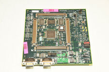 Motorola CMB/EVB1200 Development Board Base 01-RE91060W-10