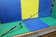 Berkley Bslr701m Ber S Lightning Rod 7f M 18