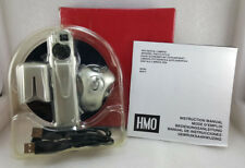 HMO PEN DIGITAL CAMERA WITH CD ROM & INSTRUCTION MANUAL *FREE UK SHIPPING