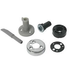Danco Faucet Repair Kit for Single Handle Cartridge Plastic Plumbing Parts New
