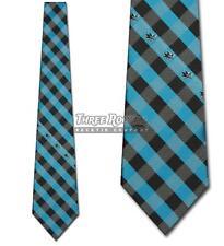 San Jose Sharks Tie Sharks Neckties Mens Licensed Hockey Neck Ties NWT