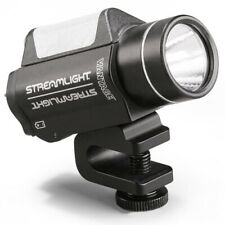 Streamlight Vantage LED Firefighter Helmet Lights