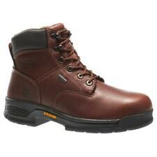 "Wolverine W05685 - Harrison: GORE-TEX® Waterproof 6"" Boot"