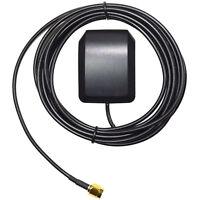Remote Bass knob gain control wire cable harness 3M cord Rockford fosgate PPB1