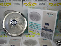 Sensor Deckenleuchte Deckenlampe Lampe mit Bewegungsmelder Sensorleuchte NEU OVP