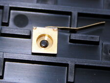 2w 2000mw 808nm Laser Diode C Mount With Fac Lens