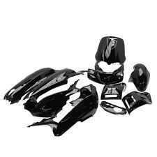 Kit carenages - Gilera - 50 - Runner plastique carrosserie kit carénage