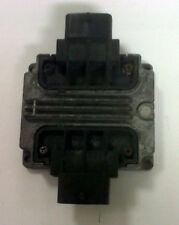 SAAB 9-3 Autobox Transmission Control Module 5-Speed 2006 - 2010 55560819 B207