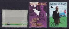 Niederlande Lot ** postfrisch, MNH