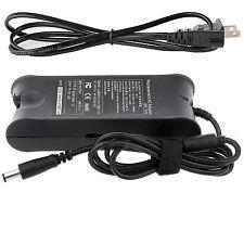 90W AC Adapter for Dell Inspiron E1705 1150 1427 1425 1525 1545 1720 9300 9
