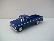 Greenlight 1/64 Country Roads SERIES 1 1965 Dodge D-100 Pickup LOOSE NO BOX