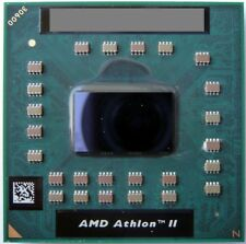 CPU AMD Athlon II AMP320SGR22GM Socket S1